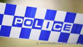 Man in custody over suspected Tas murder - The Flinders News