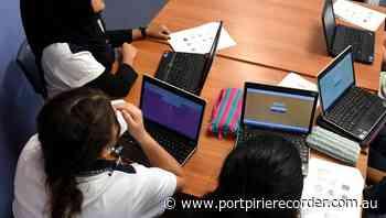 Plan to address NSW teacher shortage - The Recorder
