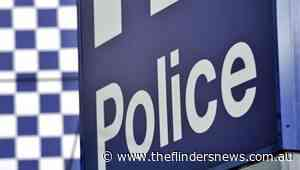 Two arrested after serious assault - The Flinders News