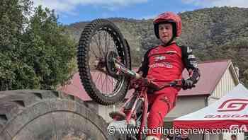 Fat Tyre Festival kicks into gear - The Flinders News