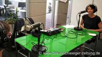 """""""Tatort Niedersachsen"""": Liebes-Betrug im Internet"""