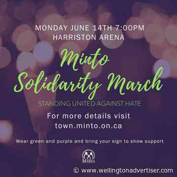 Minto Cultural Roundtable to host solidarity march against hate - Wellington Advertiser