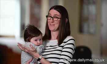 Families demand Scott Morrison changes border rules