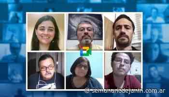 Bragado: El partido Igualar avanza en su armado local - semanariodejunin.com.ar