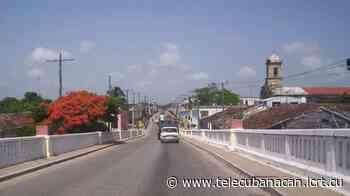 Compleja situación epidemiológica en Santo Domingo - Telecubanacán - Telecubanacán