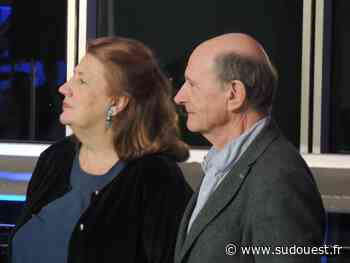 Royan : clap de fin pour le festival Les Nouvelles Explorations qui va rebondir à La Rochelle - Sud Ouest