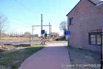 Schot in de zaak rond onafgewerkte fietsostrade in Kapellen? - Het Nieuwsblad