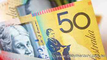Queensland Budget: What's in it for Mackay - Daily Mercury