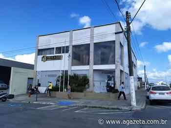 Homem é morto a tiros em comunidade de Linhares - A Gazeta ES