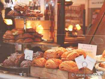 Wien 21: Bursch brach zweimal in Bäckerei ein - VIENNA.AT