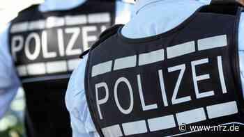 Kalkar: Polizei nimmt Bäckerei-Räuber auf B 67 fest - NRZ