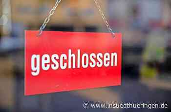 Gutschein-Aktion - Breitungen will mit Gutscheinen helfen - inSüdthüringen