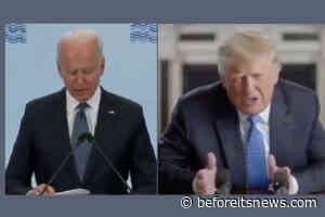 Executive Exchange? Presidential Interregnum Phenomenon!