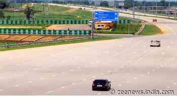 Bye-bye long queues at toll plaza! FASTag on Yamuna Expressway from today
