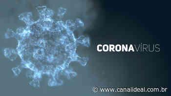 Seis funcionários de creche de Faxinal dos Guedes testam positivo para a Covid-19 - Canal Ideal