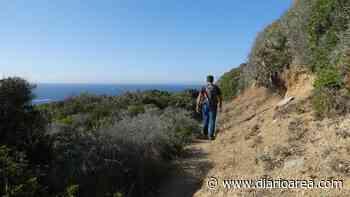 Algeciras podría contar con una nueva ruta senderista para promover el turismo sostenible - diarioarea.com
