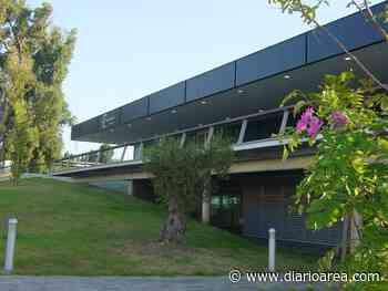 Impulsan la formación online para desempleados en Algeciras - diarioarea.com