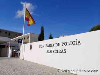 Jupol denuncia que se desplazara a Sevilla a policías destinados en Algeciras para la Eurocopa - La Calle Real