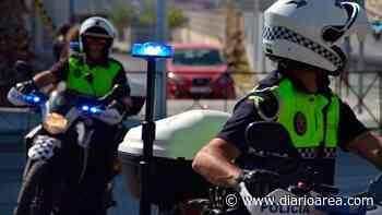 La Policía Local de Algeciras cambia sus turnos para mejorar el servicio y optimizar recursos - diarioarea.com