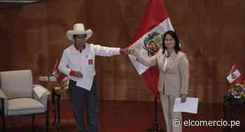 Más allá del páramo y el cementerio, por Carmen McEvoy - El Comercio Perú