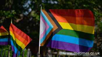 Taxpayers gave Stonewall £2.6m over four years | News - The Times