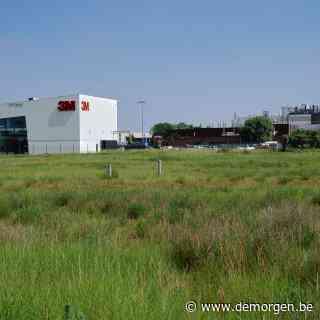 Geheime deal: Lantis mag 3M niet meer aansprakelijk stellen voor PFOS-vervuiling