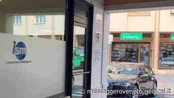 Via Chiari, c'è Minca Il Pd: fare chiarezza sull'addetto stampa - Messaggero Veneto