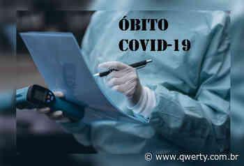 Prefeitura confirma 78° óbito associado à covid-19 em Dom Pedrito - Qwerty Portal