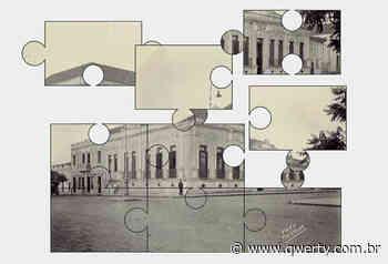 Museu Paulo Firpo disponibiliza quebra-cabeças virtual com temas de Dom Pedrito - Qwerty Portal