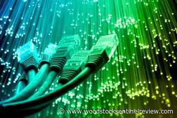 Haldimand shifts gears on broadband strategy - Woodstock Sentinel Review