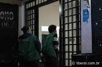 O Liberal Nova Odessa vistoria 35 estabelecimentos descumprindo Plano SP e quatro são autuados - O Liberal