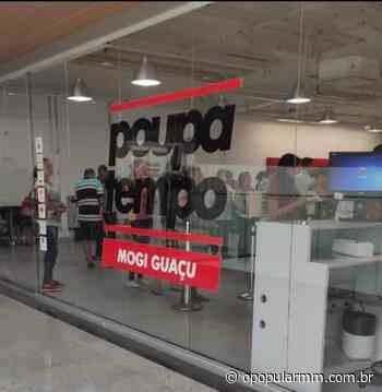 Artur Nogueira terá unidade do Poupatempo onde hoje funciona o Detran-SP - O Popular Digital
