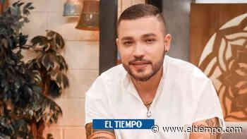 Jessi Uribe recibe críticas por el título de su nueva canción - El Tiempo