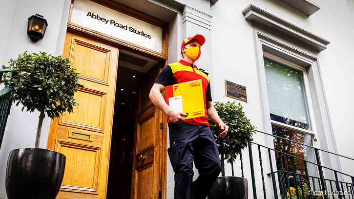 Morning Briefing: Mister Spex, DHL Express, Signa Sports United, Air Asia, My Size, Frachttransport, EHI, Zahlungsmethoden, You Gov, Galaxus