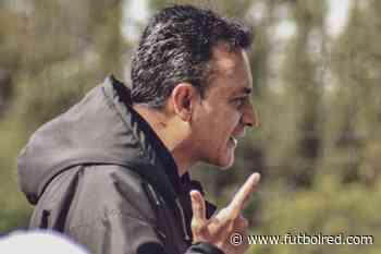 Jhon Mario Ramírez sigue hospitalizado: familia compartió parte médico - FutbolRed