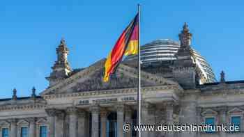 Umfrage - Deutsche zunehmend besorgt über Einfluss der Wirtschaft auf Regierung - Deutschlandfunk