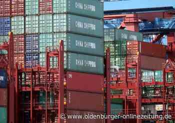 Europäische Wirtschaft besorgt über Chinas Anti-Sanktionsgesetz - Oldenburger Onlinezeitung
