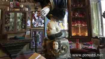 San Antonio de Padua y otros santos a los que se les puede pedir novio - PorEsto