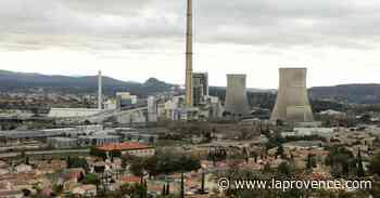 Gardanne : plan social suspendu chez Gazel énergie - La Provence