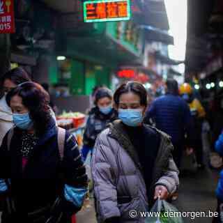 Chinese topviroloog haalt uit naar aanhangers van 'labtheorie'