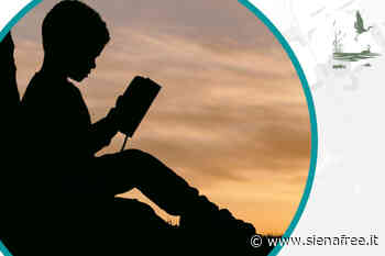 ''Nati per leggere'', a Montepulciano cofanetti ai bambini tra i 6 mesi ed i 3 anni - SienaFree.it