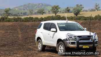 Moama landholder and company fined $38,000