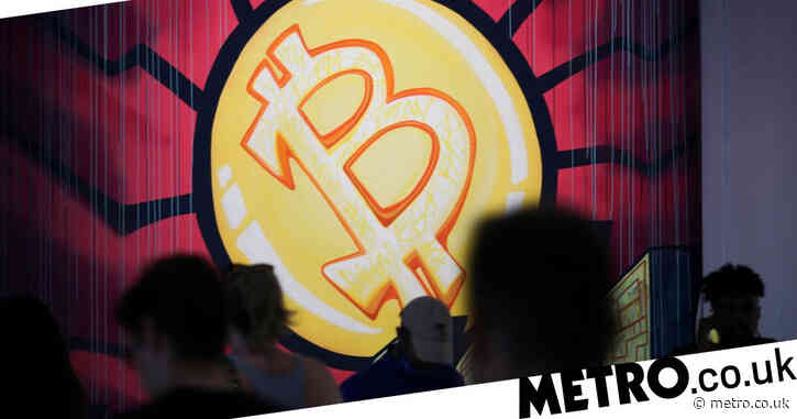 Crypto fans went to a massive Bitcoin event in Miami and promptly got Covid