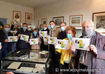 Musée Savigny-sur-Orge vote la fermeture du musée Davout SAVIGNY-SUR-ORGE le 10 mai - LeJournaldesArts.fr