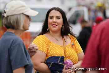 'We need more': Democrats frustrated as agenda faces hurdles - Powell River Peak