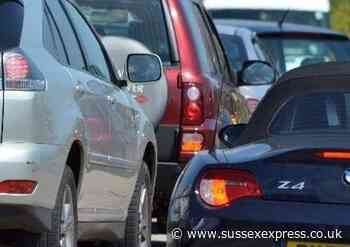Sussex travel: Your evening update for Monday, June 14 - Sussex Express