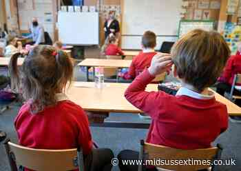 New all-through Burgess Hill free school proposed - Mid Sussex Times