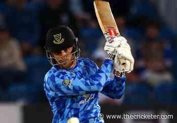 T20 Blast Essentials: Essex Eagles v Sussex Sharks - The Cricketer