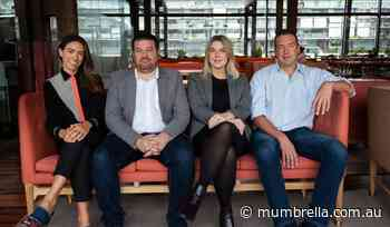 CHEP strengthens technology team with new hires and promotions - Mumbrella