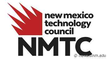 New Mexico Technology Council recognizes 2021 Women in Technology honorees - UNM Newsroom